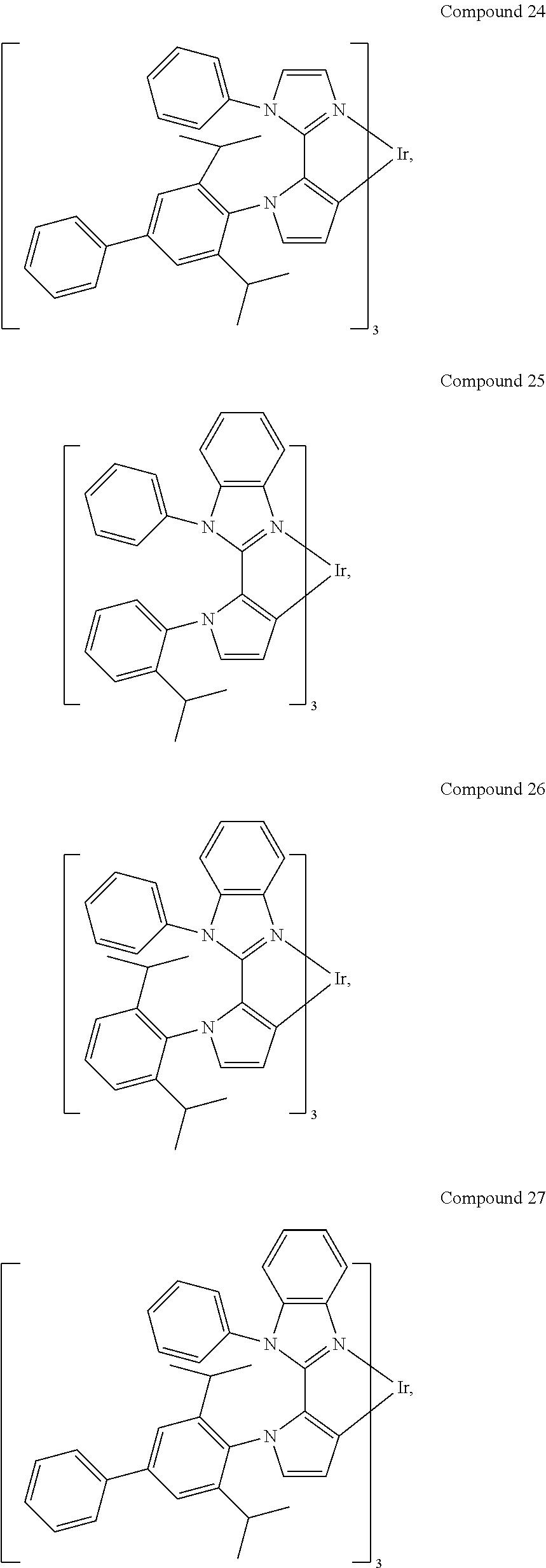Figure US09935277-20180403-C00070