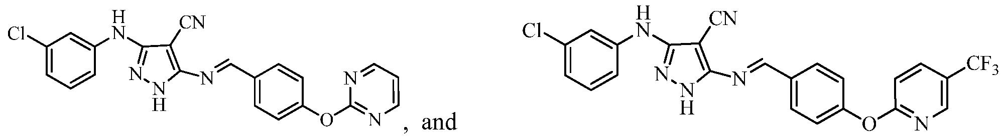 Figure imgf000170_0002