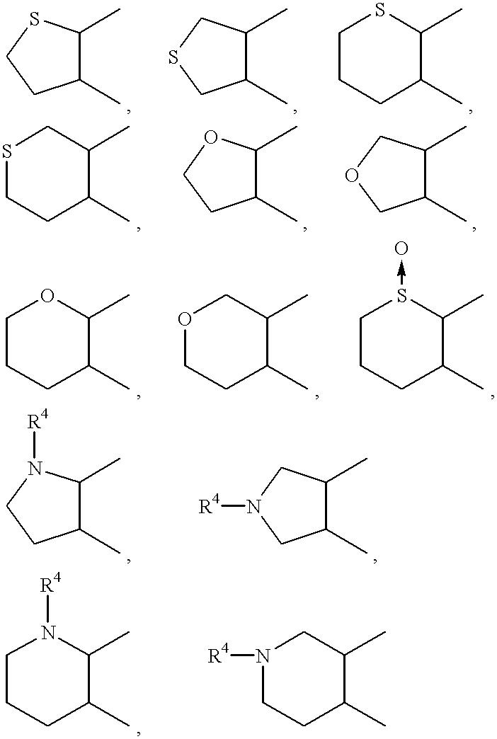 Figure US06329402-20011211-C00010