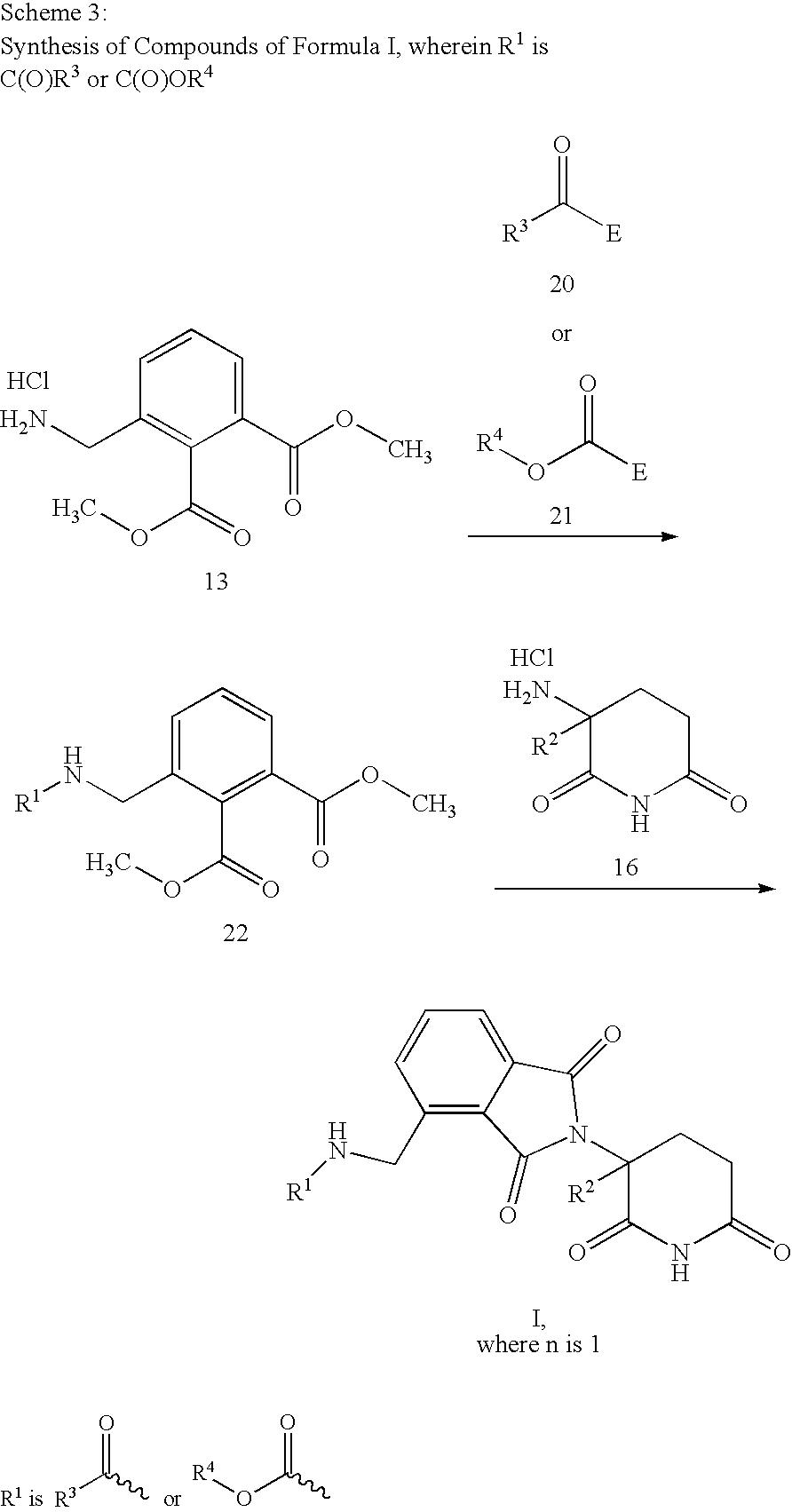 Figure US07576104-20090818-C00188