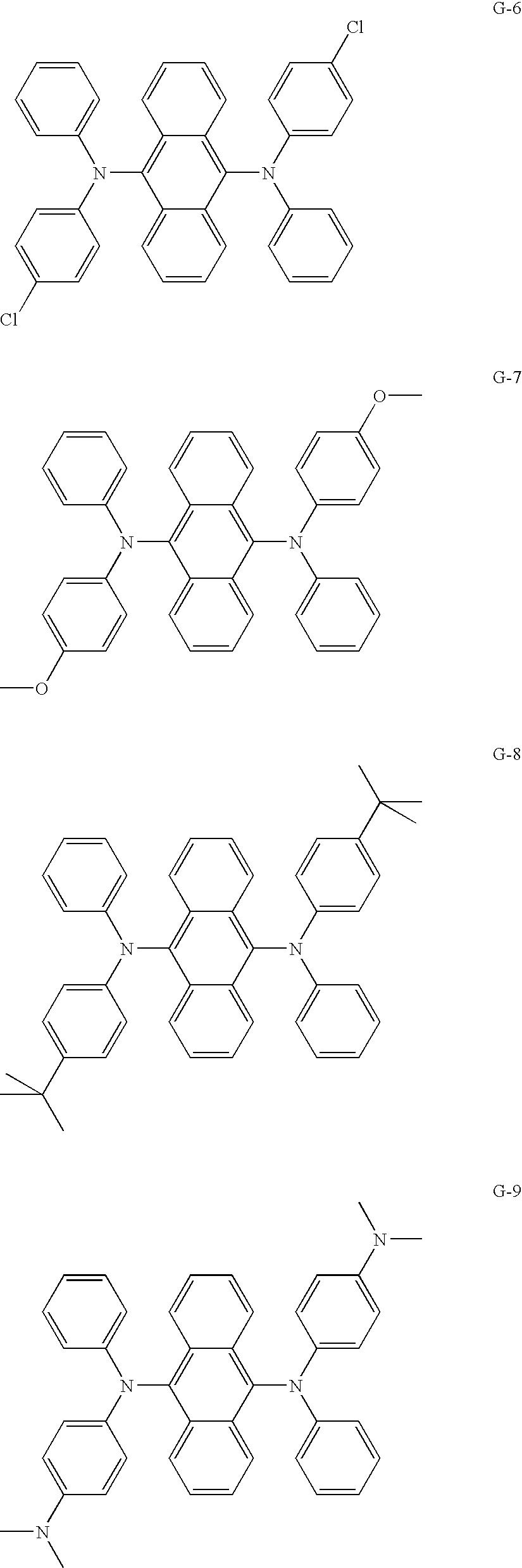 Figure US07651788-20100126-C00037
