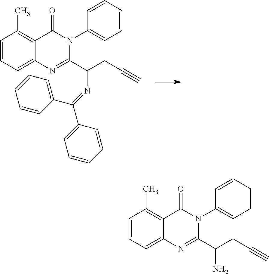 Figure USRE044599-20131112-C00160