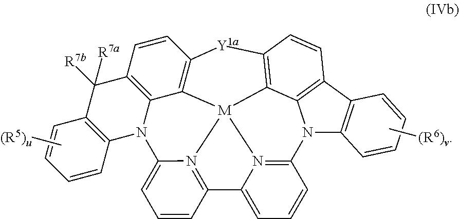 Figure US10158091-20181218-C00037