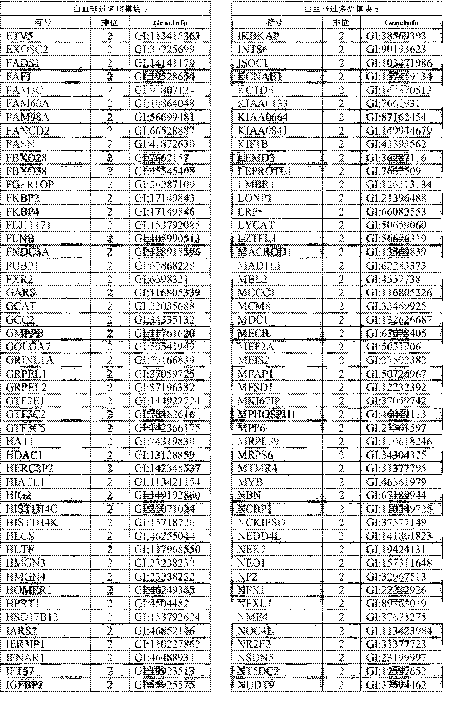 Figure CN102858999AD01891