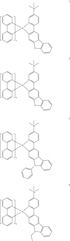 Figure US20160155962A1-20160602-C00059