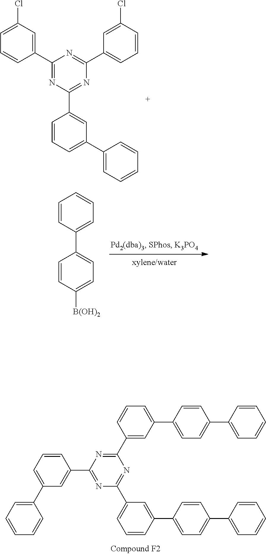 Figure US10297762-20190521-C00350