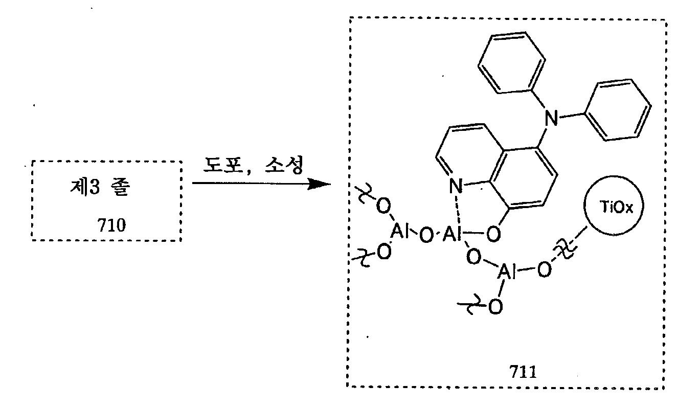 Figure 112007039440270-pct00031