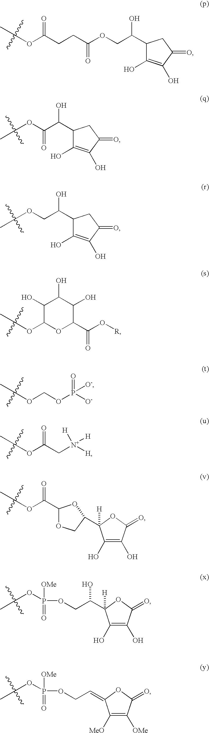 Figure US07723327-20100525-C00011