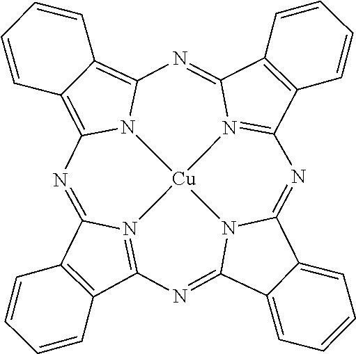 Figure US10297762-20190521-C00110