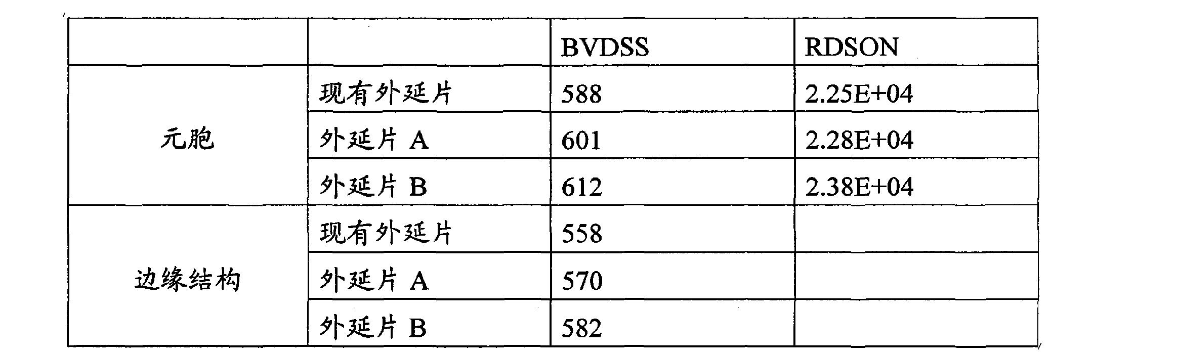 Figure CN101673673BD00051