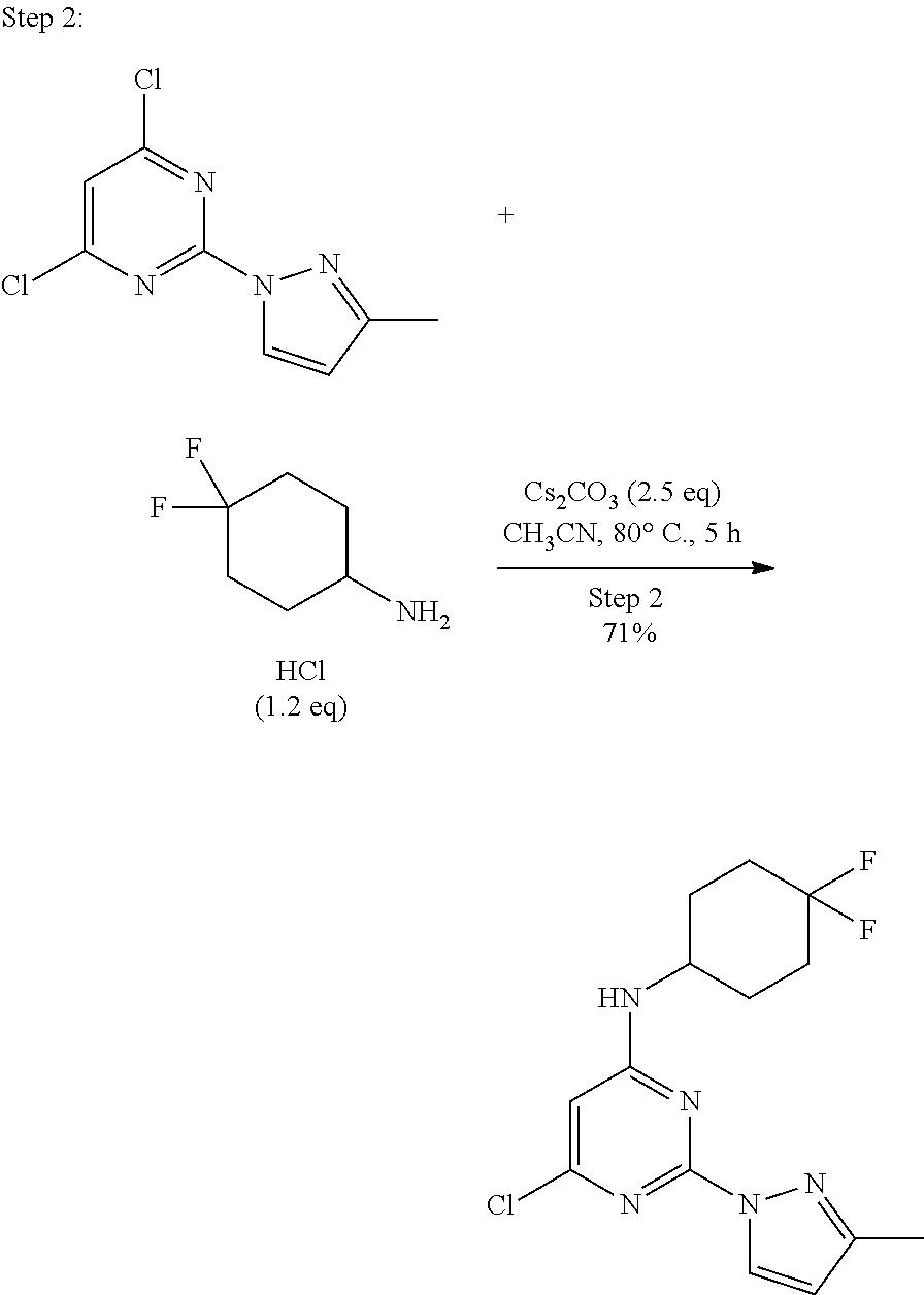 Figure US09975886-20180522-C00006