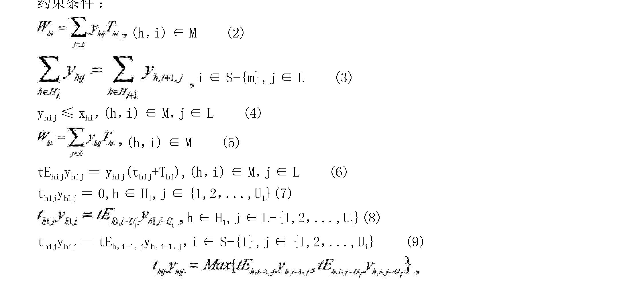 Figure CN102183931BC00022