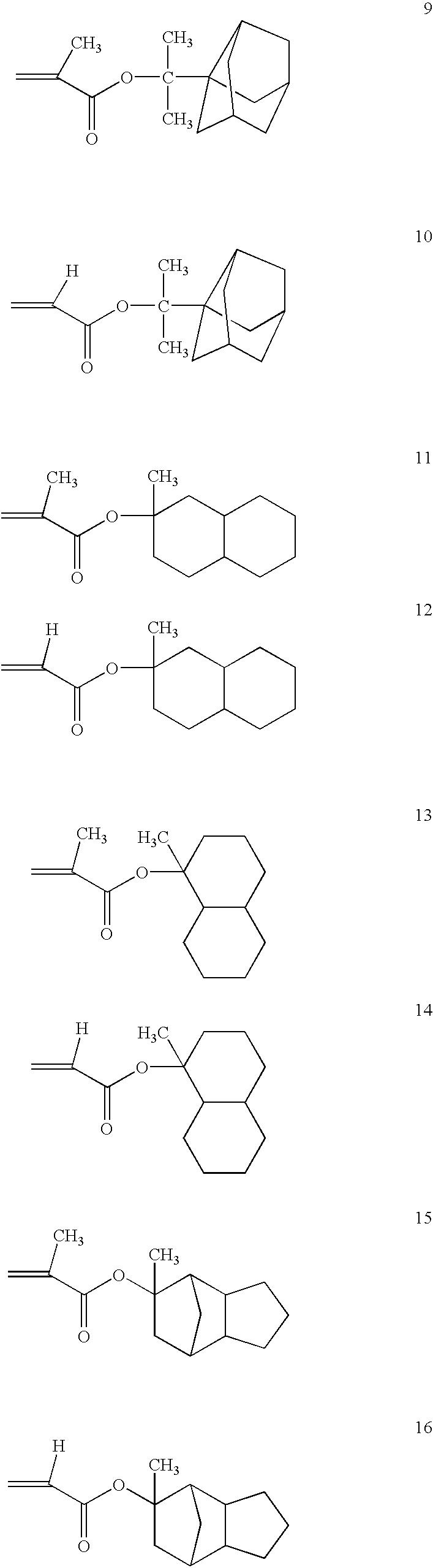 Figure US20030186161A1-20031002-C00048