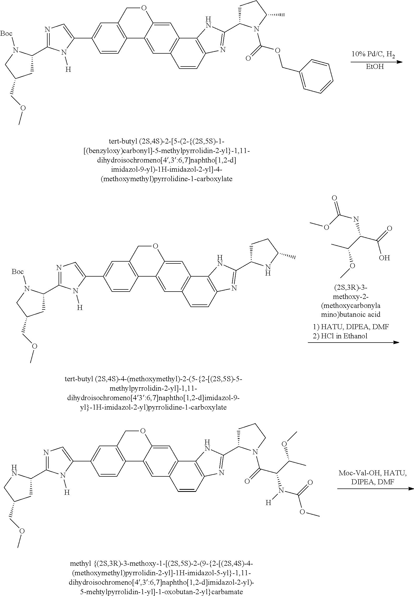 Figure US09868745-20180116-C00131