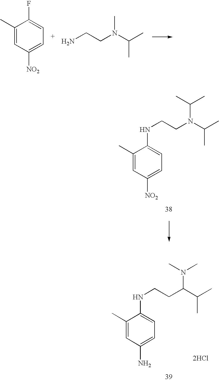 Figure US20060026773A1-20060209-C00057