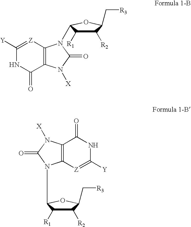 Figure US06479463-20021112-C00009