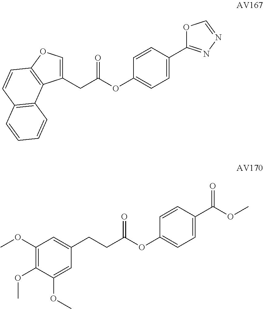 Figure US20190000817A1-20190103-C00004