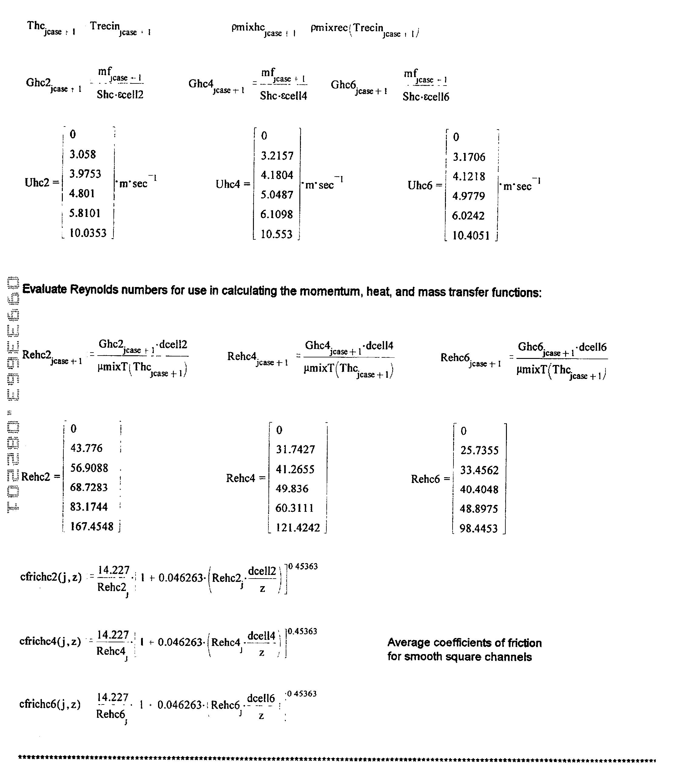 Figure US20020166324A1-20021114-P00110