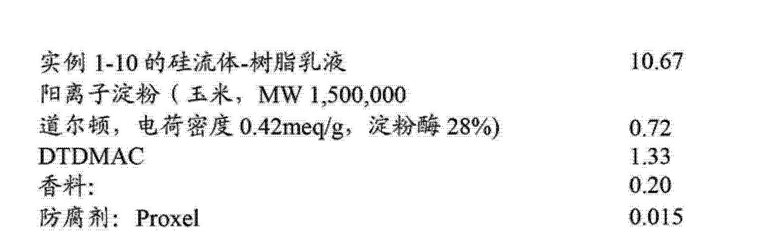 Figure CN103732730AD00351