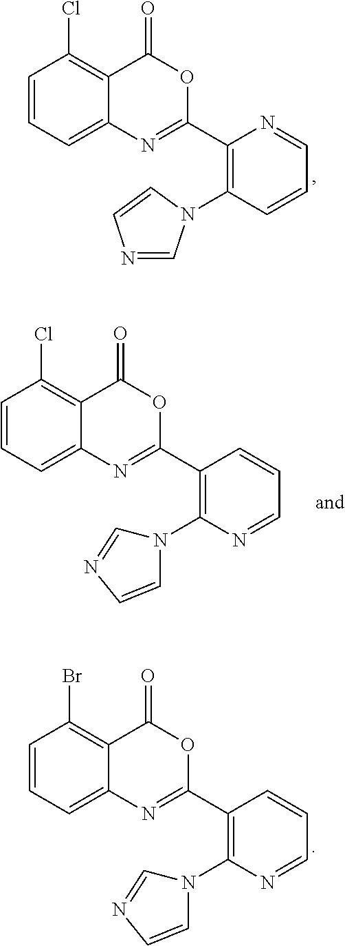 Figure US07879846-20110201-C00034