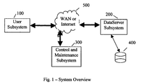 US20040215654A1 - Total liability compliance (TLC) system