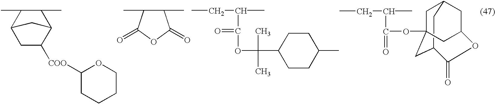 Figure US20030186161A1-20031002-C00165