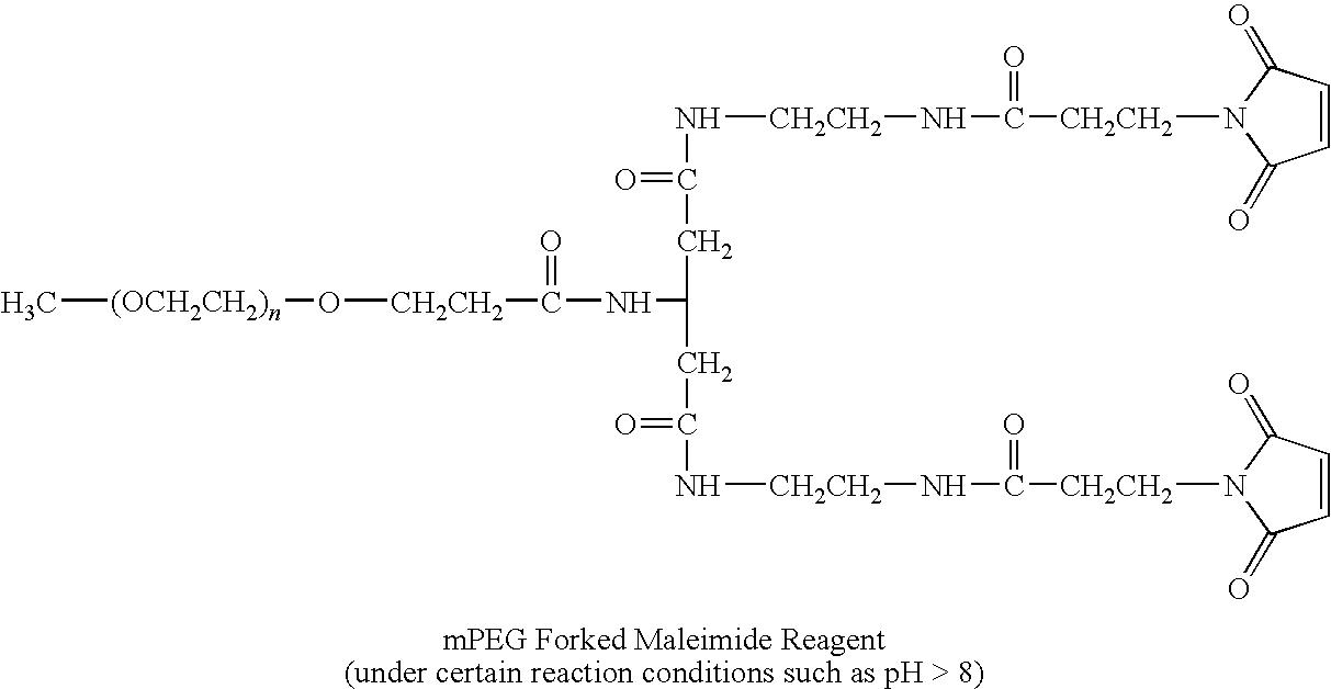 Figure US20100210505A1-20100819-C00115