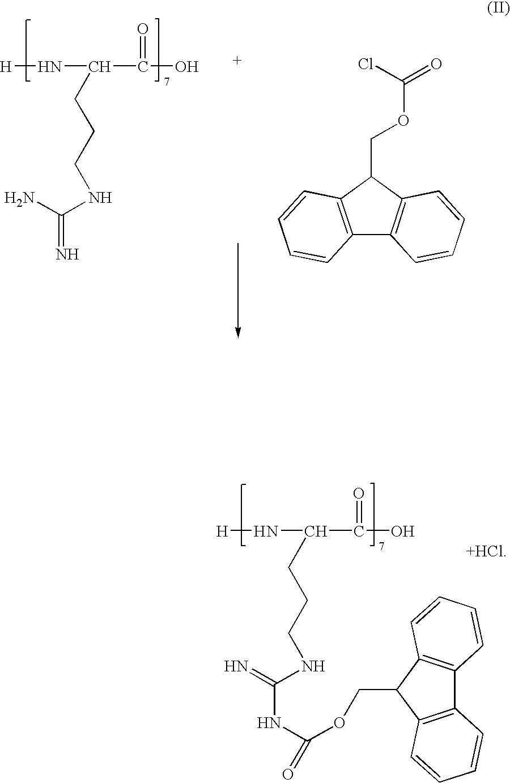 Figure US07033602-20060425-C00002