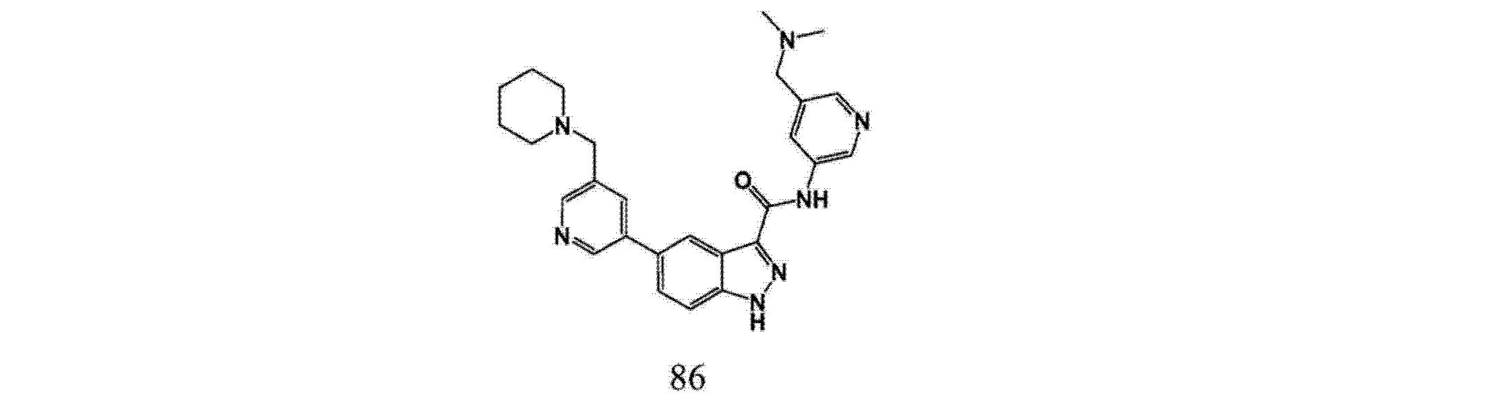 Figure CN103929963AD01981