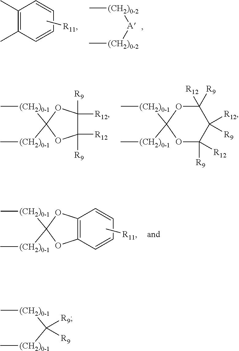 Figure US09550773-20170124-C00019
