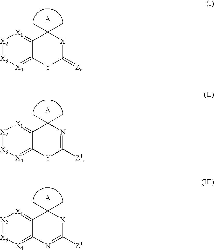 Figure US20020198198A1-20021226-C00001