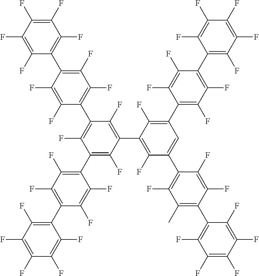 Figure US09512355-20161206-C00200