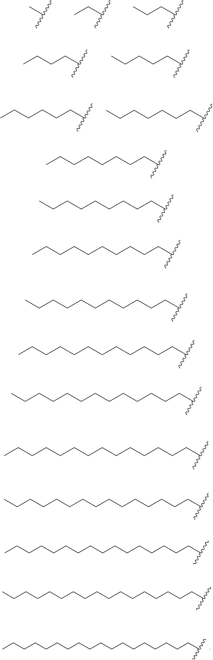 Figure US08969353-20150303-C00213