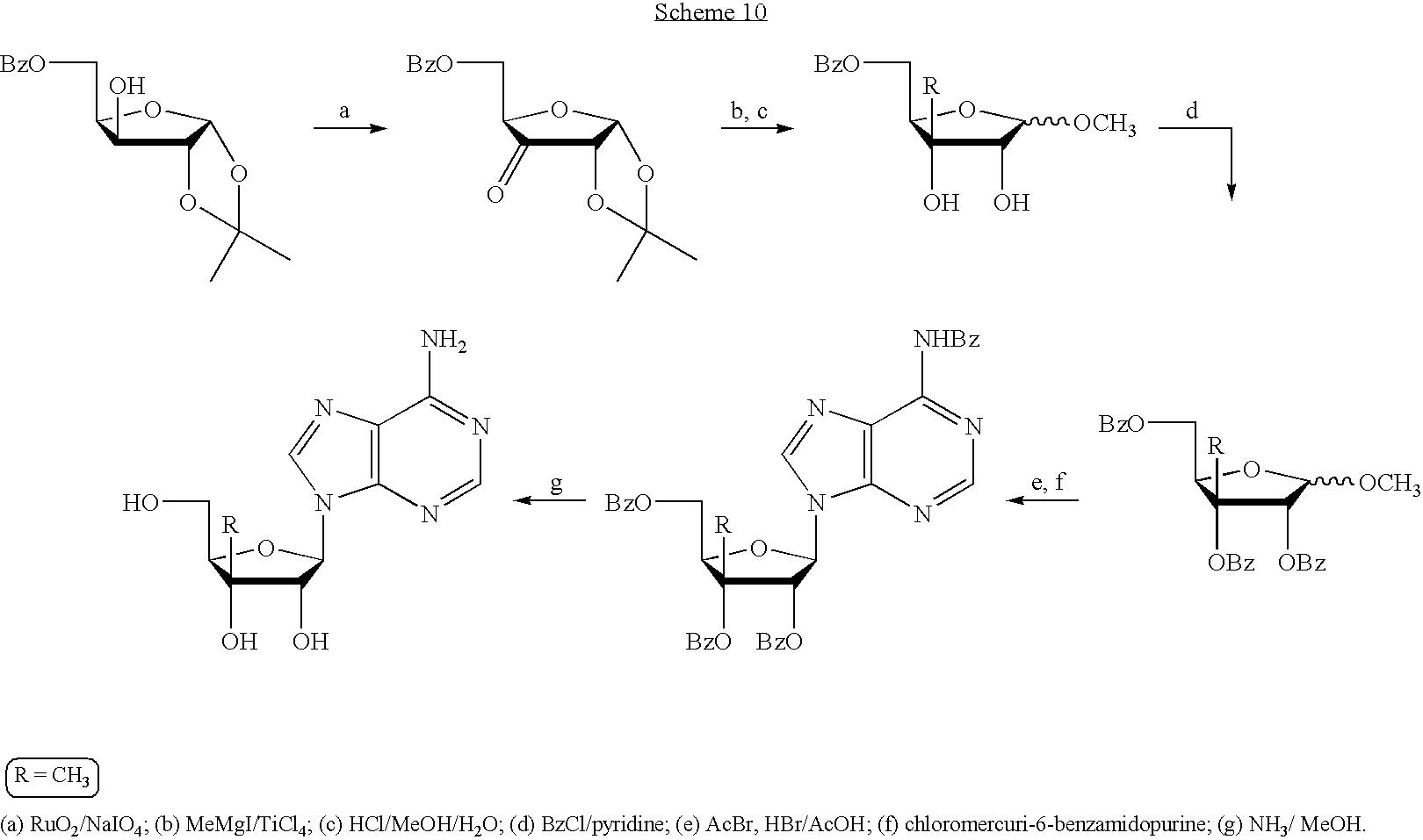Figure US07608600-20091027-C00101