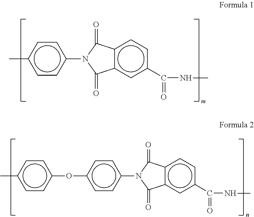 Figure US20100021732A1-20100128-C00002