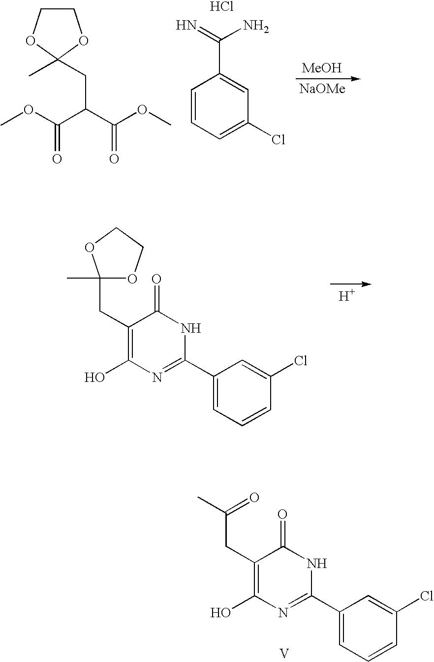 Figure US20050004143A1-20050106-C00095