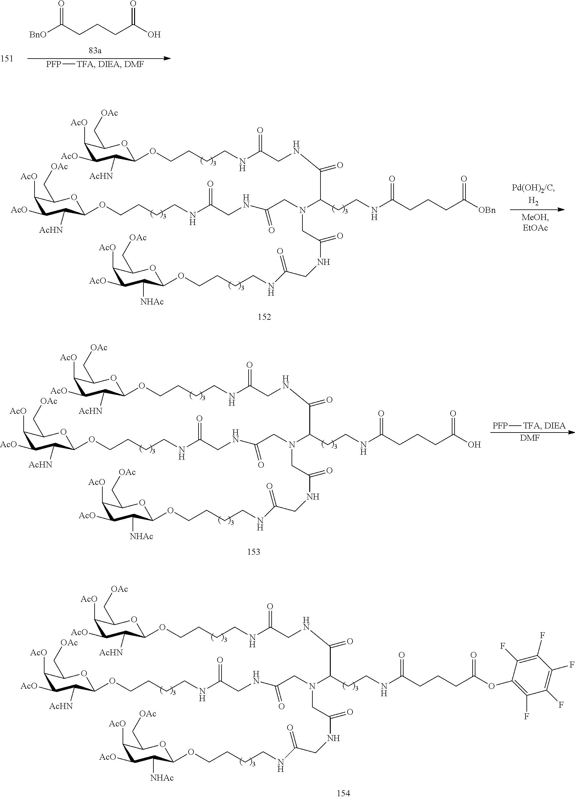 Figure US09932580-20180403-C00206