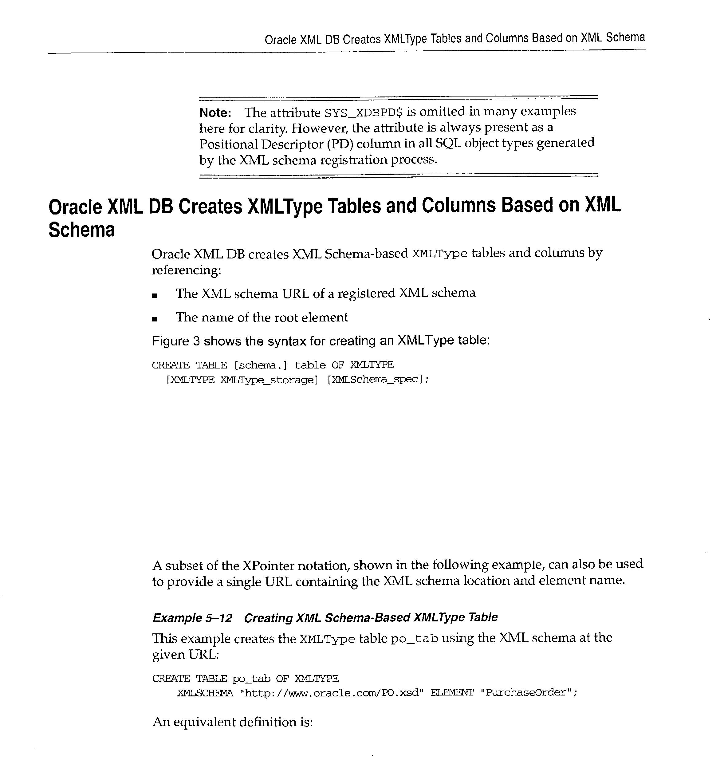Figure US20030140308A1-20030724-P00023
