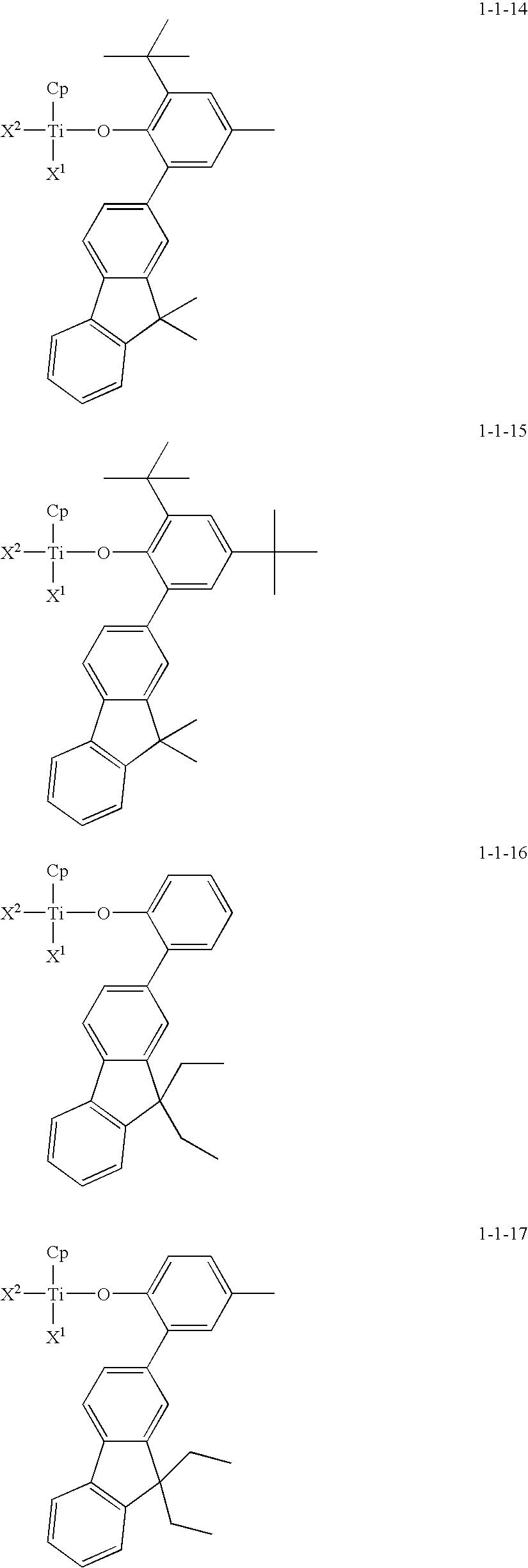 Figure US20100081776A1-20100401-C00029