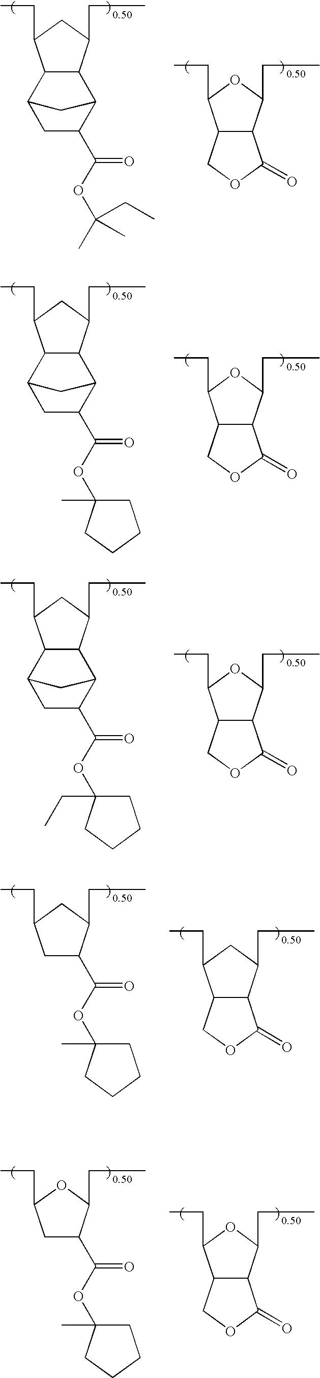 Figure US20070231738A1-20071004-C00054