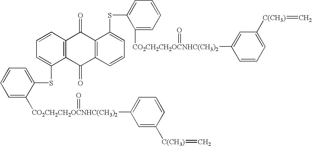 Figure US07138539-20061121-C00047