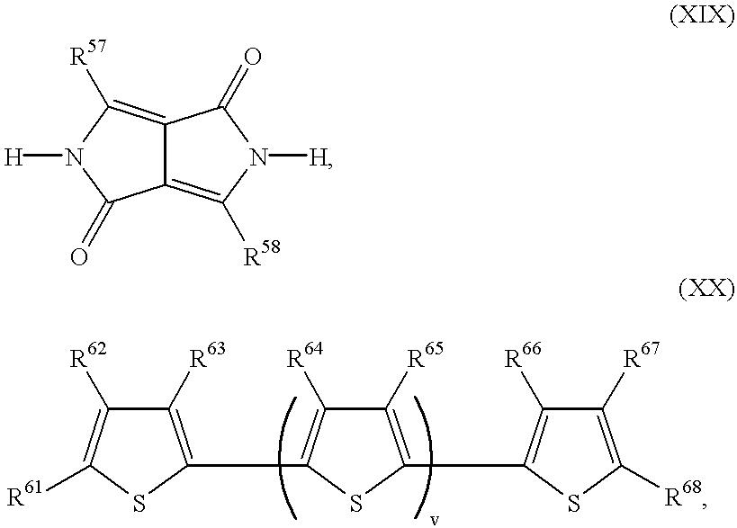 Figure US06183878-20010206-C00006