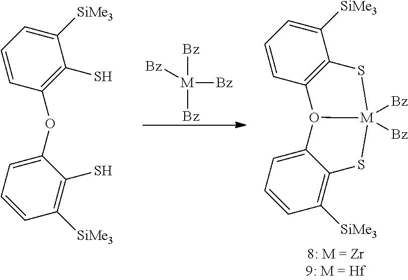 Figure US09056930-20150616-C00018