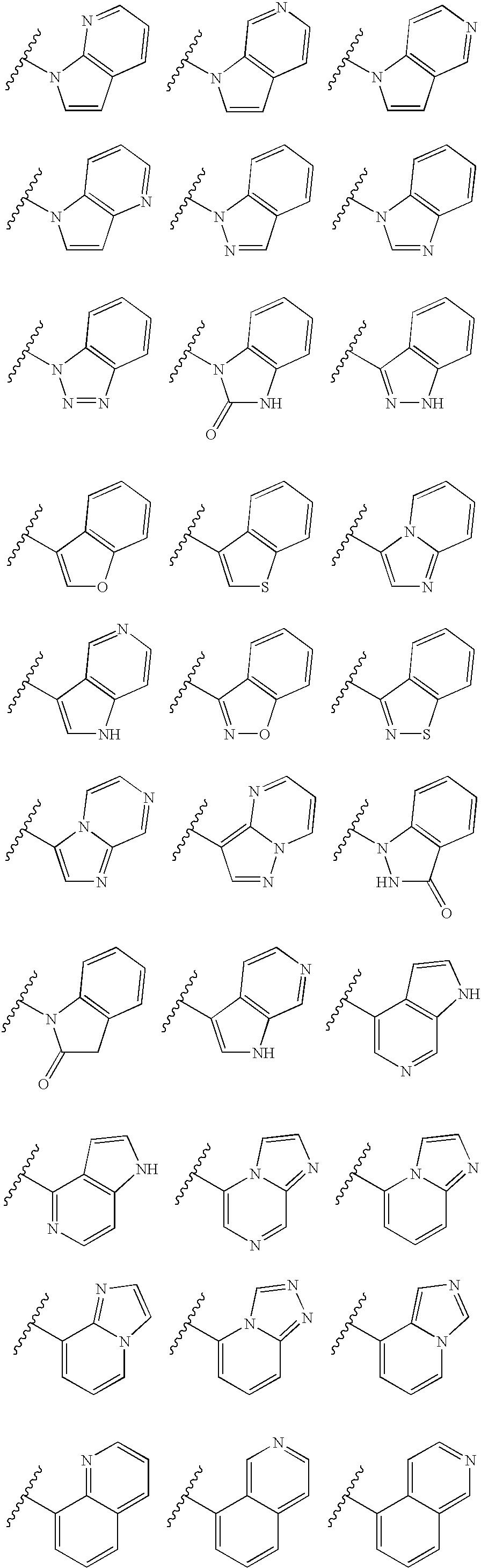Figure US08173650-20120508-C00005