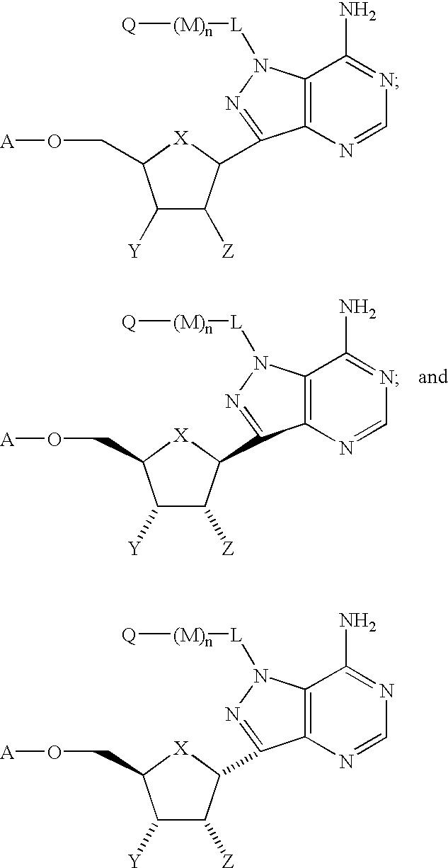 Figure US06864059-20050308-C00014