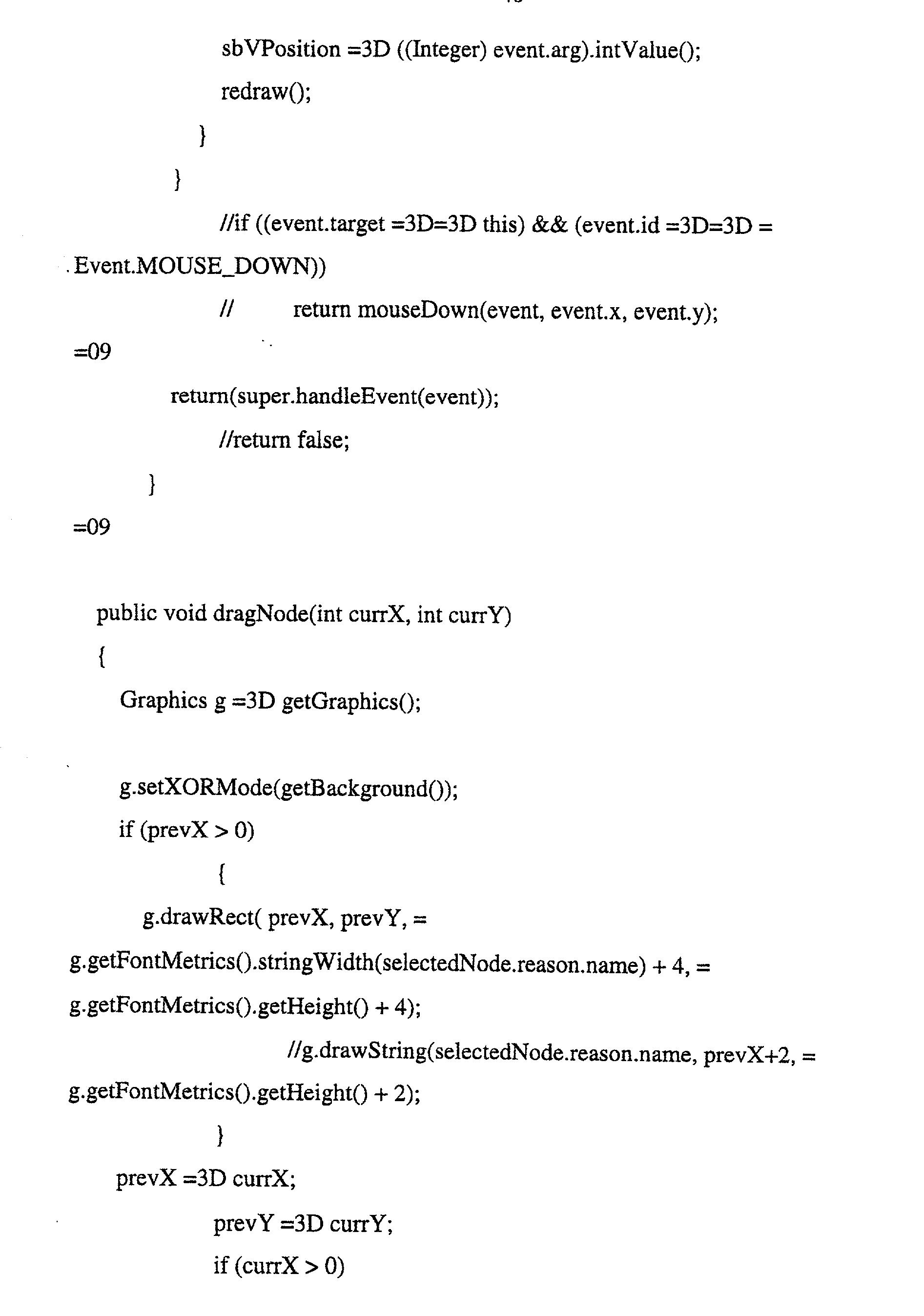 Figure US20040012624A1-20040122-P00026