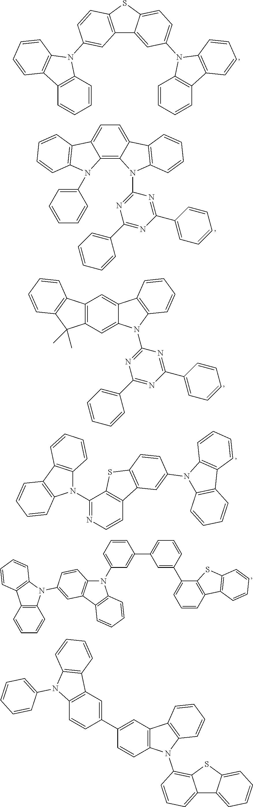 Figure US09450195-20160920-C00279