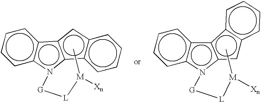 Figure US06559251-20030506-C00007