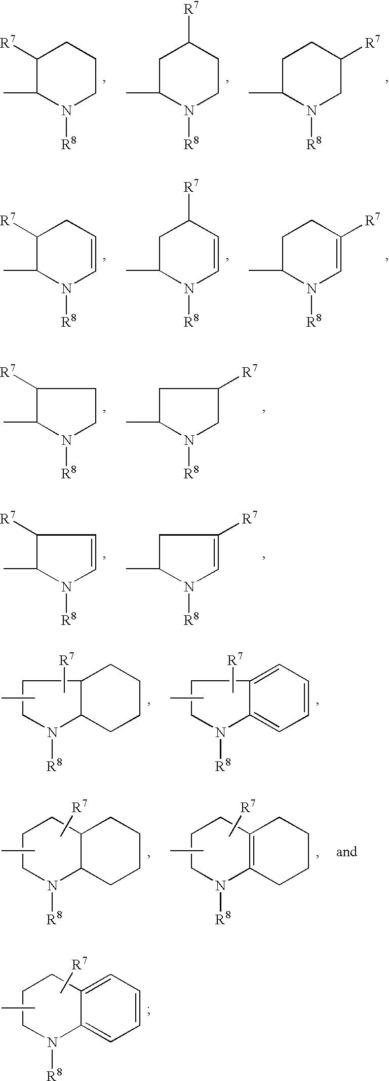 Figure US06593287-20030715-C00005