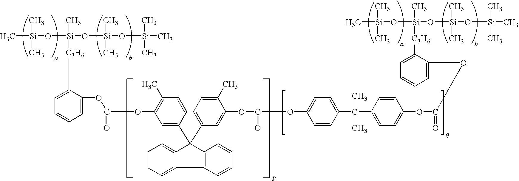 Figure US08007970-20110830-C00009